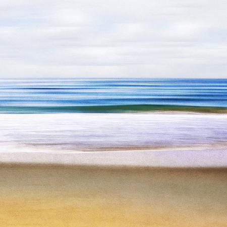 an-abstract-ocean-seascape