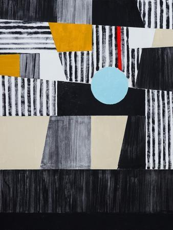 https://imgc.artprintimages.com/img/print/an-abstract-painting-mostly-black-white-and-yellow-roughly-executed_u-l-q1gkyqp0.jpg?p=0