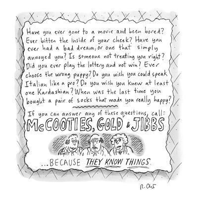 https://imgc.artprintimages.com/img/print/an-ad-for-mccooties-gold-jibbs-new-yorker-cartoon_u-l-picz9w0.jpg?p=0
