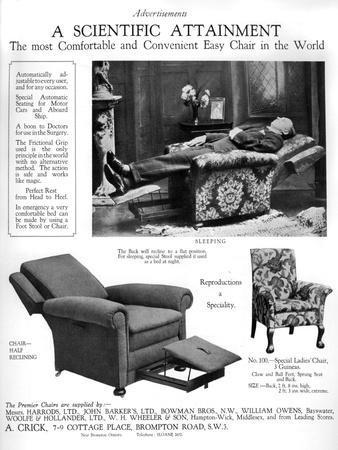 https://imgc.artprintimages.com/img/print/an-advertisement-for-premier-easy-chairs-1926_u-l-ptp1ac0.jpg?p=0