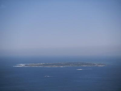 An Aerial View of Robben Island; Robben Island is Home to the Prison Where Nelson Mandela was Kept-Joel Sartore-Photographic Print
