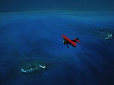 https://imgc.artprintimages.com/img/print/an-airplane-flying-over-water_u-l-pc2ymy0.jpg?p=0