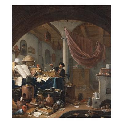 https://imgc.artprintimages.com/img/print/an-alchemist-in-his-study_u-l-peo8u40.jpg?p=0