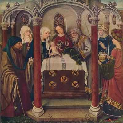 https://imgc.artprintimages.com/img/print/an-altar-piece-by-the-maitre-de-flemalle-1907_u-l-pts7m20.jpg?p=0