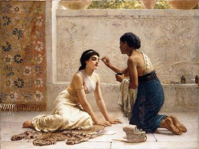 https://imgc.artprintimages.com/img/print/an-ancient-custom-1876_u-l-pprrrx0.jpg?p=0