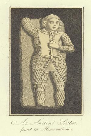https://imgc.artprintimages.com/img/print/an-ancient-statue-found-in-monmouthshire_u-l-pp9eo50.jpg?p=0