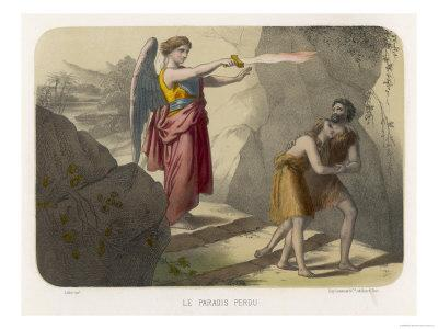 https://imgc.artprintimages.com/img/print/an-angel-brandishes-her-sword-while-she-watches-adam-and-eve-slink-out-of-paradise_u-l-ougyx0.jpg?p=0