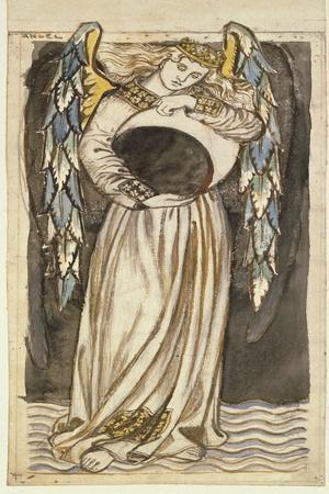 https://imgc.artprintimages.com/img/print/an-angel-holding-a-waning-moon_u-l-pll85b0.jpg?p=0