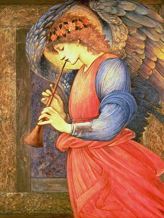 https://imgc.artprintimages.com/img/print/an-angel-playing-a-flageolet-1878_u-l-plell60.jpg?p=0