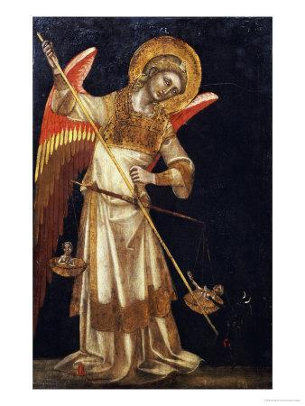 https://imgc.artprintimages.com/img/print/an-angel-protecting-a-soul-in-the-balance-from-the-devil_u-l-o7m5n0.jpg?p=0