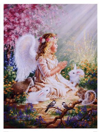 https://imgc.artprintimages.com/img/print/an-angel-s-spirit_u-l-f8k2ic0.jpg?p=0