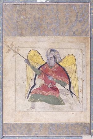 https://imgc.artprintimages.com/img/print/an-angel-wearing-a-turban-bearing-a-staff-c-1370-80-gouache-with-gold-paint-on-paper_u-l-pv6xim0.jpg?p=0
