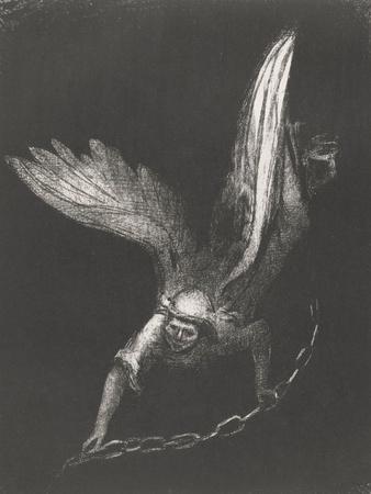 https://imgc.artprintimages.com/img/print/an-angel-with-a-chain-in-his-hands-1899_u-l-q19pqvf0.jpg?p=0