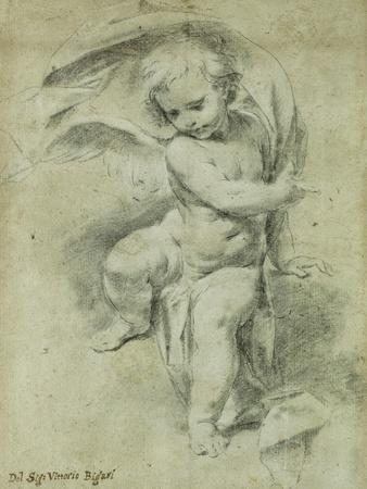 https://imgc.artprintimages.com/img/print/an-angel_u-l-pk82a10.jpg?p=0