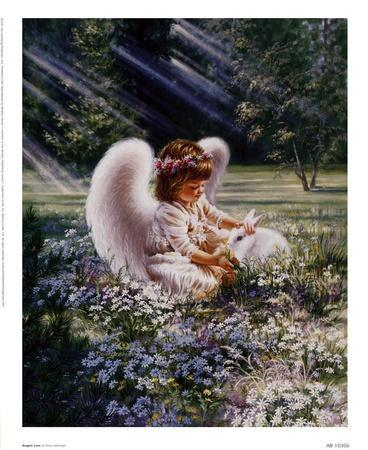https://imgc.artprintimages.com/img/print/an-angels-care_u-l-f8iale0.jpg?p=0