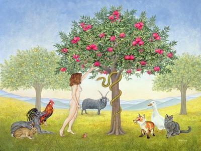 https://imgc.artprintimages.com/img/print/an-apple-a-day-triptych-part-one_u-l-pjc7p50.jpg?p=0