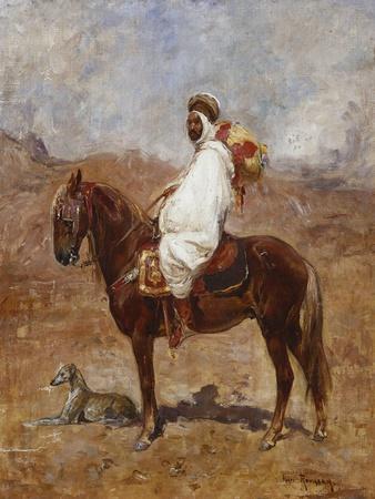 https://imgc.artprintimages.com/img/print/an-arab-on-a-horse-in-a-desert-landscape_u-l-pmrupg0.jpg?p=0
