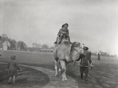 https://imgc.artprintimages.com/img/print/an-arabian-camel-taking-a-pair-of-children-for-a-ride-at-zsl-whipsnade-march-1932_u-l-puksjr0.jpg?p=0