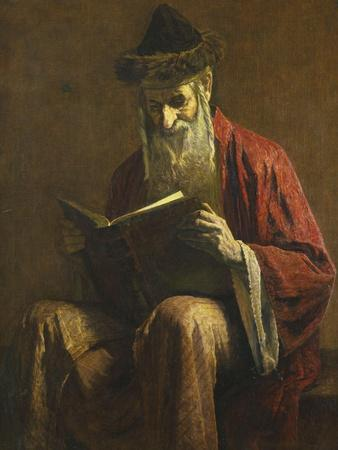 https://imgc.artprintimages.com/img/print/an-ashkenazi-rabbi-of-jerusalem_u-l-penlye0.jpg?p=0