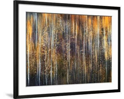 An Autumn Song-Ursula Abresch-Framed Giclee Print