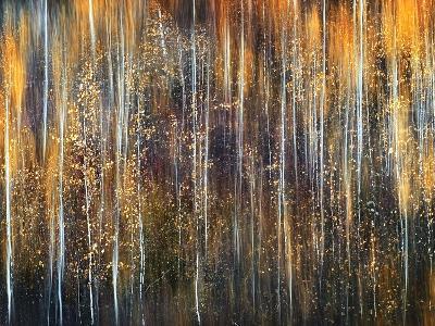 An Autumn Song-Ursula Abresch-Photographic Print
