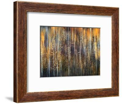 An Autumn Song-Ursula Abresch-Framed Photographic Print