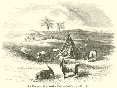 https://imgc.artprintimages.com/img/print/an-eastern-shepherd-s-tent-isaiah-xxxviii-12_u-l-ppg97o0.jpg?p=0