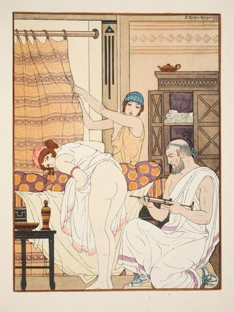 https://imgc.artprintimages.com/img/print/an-enema-illustration-from-the-works-of-hippocrates-1934-colour-litho_u-l-pgaoxx0.jpg?p=0