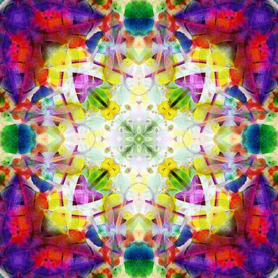 https://imgc.artprintimages.com/img/print/an-energetic-symmetric-onament-from-flower-photographs_u-l-q11zay90.jpg?p=0