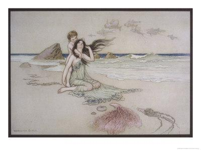 https://imgc.artprintimages.com/img/print/an-illustration-to-the-song-of-the-river-play-by-me-bathe-in-me-mother-and-child_u-l-ossks0.jpg?p=0