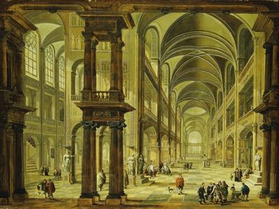 https://imgc.artprintimages.com/img/print/an-imaginary-church-interior-with-figures_u-l-pppnx40.jpg?p=0