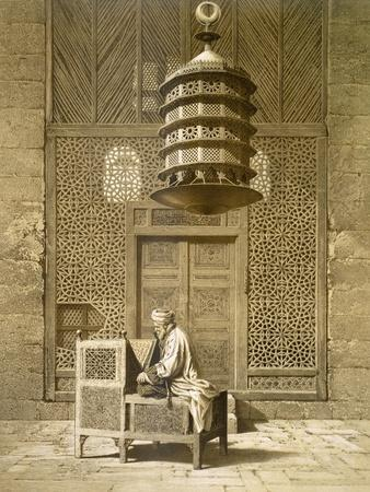 https://imgc.artprintimages.com/img/print/an-imam-reading-the-koran-in-the-mosque-of-the-sultan-morocco-1817_u-l-pccjwj0.jpg?p=0