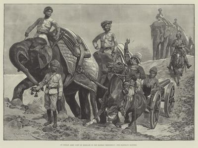 https://imgc.artprintimages.com/img/print/an-indian-army-camp-of-exercise-in-the-madras-presidency-the-elephant-battery_u-l-purncr0.jpg?p=0
