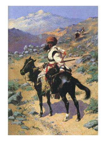 https://imgc.artprintimages.com/img/print/an-indian-trapper-1889_u-l-p7gsht0.jpg?p=0