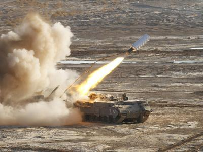 https://imgc.artprintimages.com/img/print/an-israel-defense-force-puma-m26-launches-a-mine-clearing-line-charge_u-l-pj372n0.jpg?p=0
