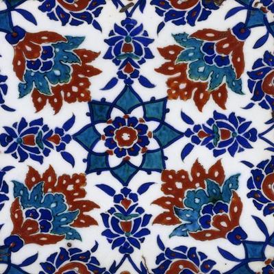 https://imgc.artprintimages.com/img/print/an-iznik-pottery-tile_u-l-puwetm0.jpg?p=0