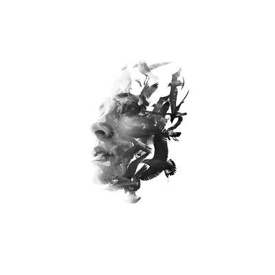 https://imgc.artprintimages.com/img/print/an-ode-to-the-sea-pt-2_u-l-po47h40.jpg?p=0