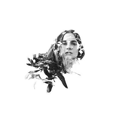 https://imgc.artprintimages.com/img/print/an-ode-to-the-sea-pt-3_u-l-po47h50.jpg?p=0