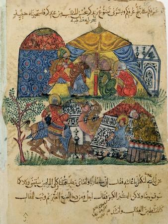 https://imgc.artprintimages.com/img/print/an-old-man-and-a-young-man-in-front-of-the-tents-of-the-rich-pilgrims-from-the-maqamat_u-l-o2ozf0.jpg?p=0