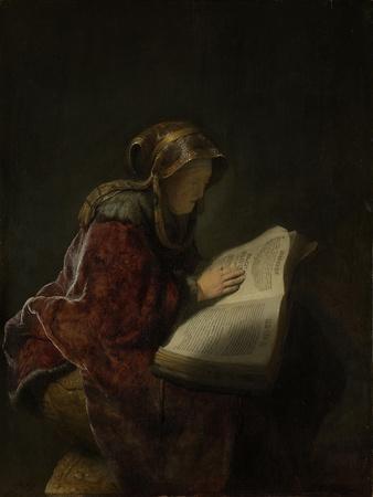https://imgc.artprintimages.com/img/print/an-old-woman-reading-probably-the-prophetess-hannah-1631_u-l-purvlu0.jpg?p=0