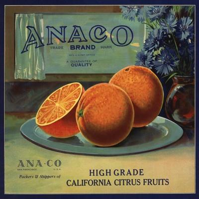 https://imgc.artprintimages.com/img/print/anaco-brand-california-citrus-crate-label_u-l-q1grde80.jpg?p=0