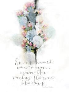 Every Heart by Anahata Katkin