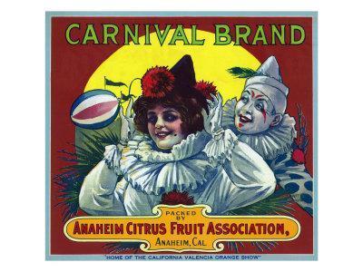 https://imgc.artprintimages.com/img/print/anaheim-california-carnival-brand-citrus-label_u-l-q1goffy0.jpg?p=0