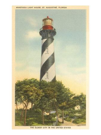 https://imgc.artprintimages.com/img/print/anastasia-lighthouse-st-augustine-florida_u-l-p7d8xc0.jpg?p=0