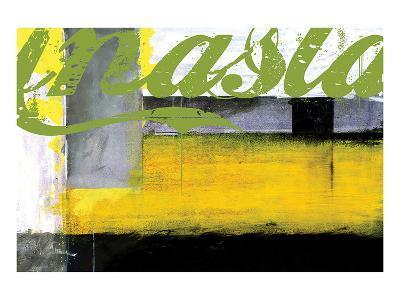 Anastasia-Carmine Thorner-Art Print
