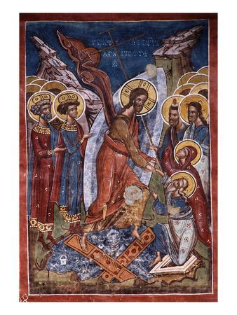 https://imgc.artprintimages.com/img/print/anastasis-or-harrowing-of-hell-christ-s-descent-into-limbo-exterior-fresco-1537_u-l-phykvj0.jpg?p=0