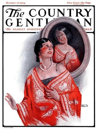 https://imgc.artprintimages.com/img/print/ancestral-shawl-country-gentleman-cover-october-18-1924_u-l-phwsa60.jpg?p=0