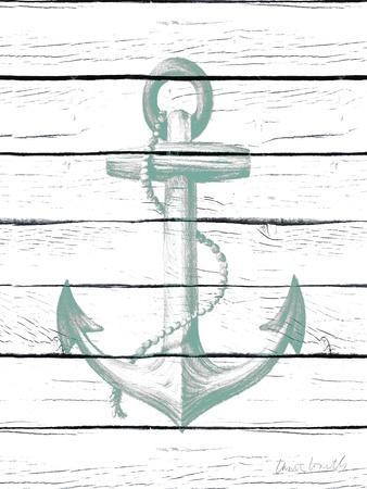 https://imgc.artprintimages.com/img/print/anchor-on-wood_u-l-q19tuc70.jpg?p=0