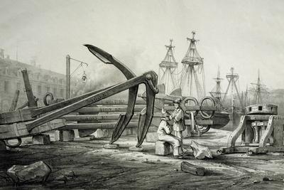 https://imgc.artprintimages.com/img/print/anchors-at-naval-shipyard_u-l-pomks60.jpg?p=0