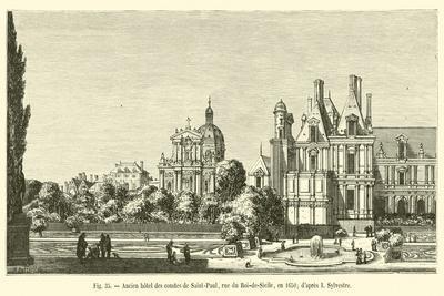 https://imgc.artprintimages.com/img/print/ancien-hotel-des-comtes-de-saint-paul-rue-du-roi-de-sicile-en-1650-d-apres-i-sylvestre_u-l-pq4ima0.jpg?artPerspective=n